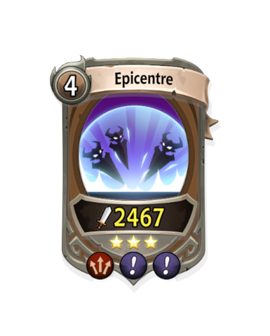 File:Magic 2 CARD HERO EPICENTRE.png