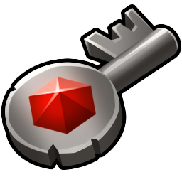 File:Rubykey.png
