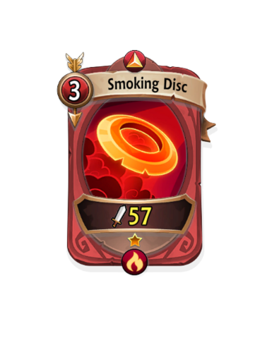 File:Skill - Common - Smoking Disc.png