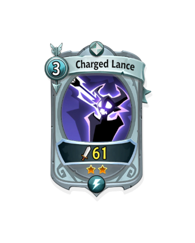 File:Ranged 1 CARD HERO CHARGED TIP.png