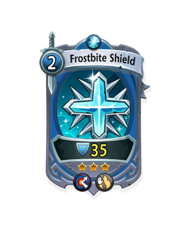 File:Might - Rare - Frostbite Shield.png