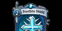 Frostbite Shield