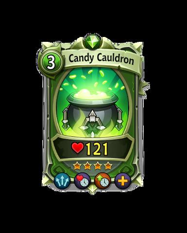 File:Magic - SuperRare - Candy Cauldron.png