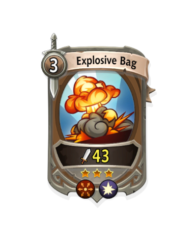 File:Might - Rare - Explosive Bag.png