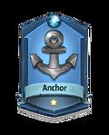 0 Anchor