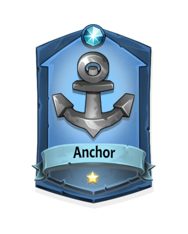 File:0 Anchor.png