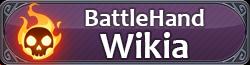BattleHand Wikia