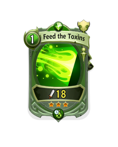 File:Magic - Rare - Feed the Toxins.png