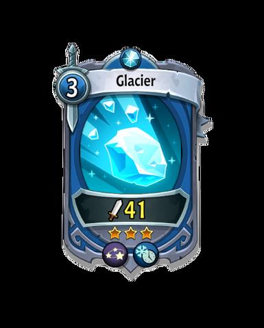File:Might - Rare - Glacier.png