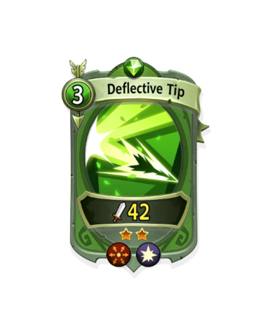 File:Ranged 1 CARD HERO DEFLECTIVE TIP.png