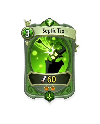 File:Skill - Uncommon - Septic Tip.png