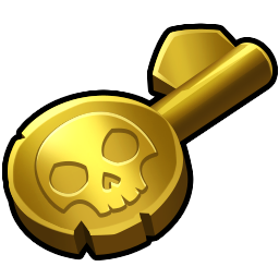 File:Goldkey.png