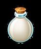 Evo Milk