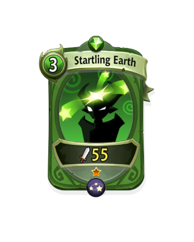 File:Magic - Common - Startling Earth.png