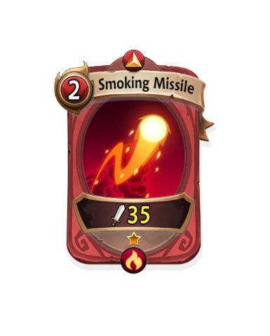 File:Magic - Common - Smoking Missile.png