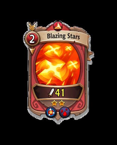 File:Skill - Uncommon - Blazing Stars.png