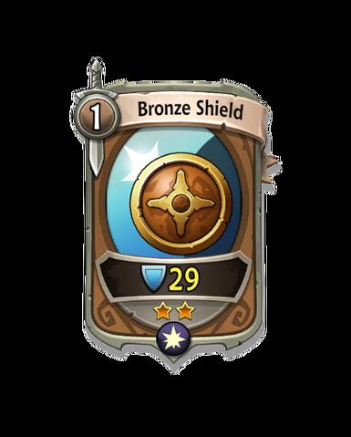 File:Might - Uncommon - Bronze Shield.png