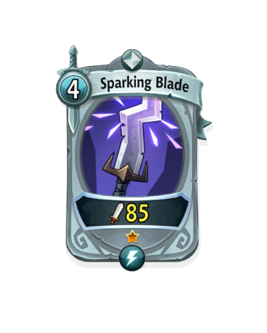 File:Might - Common - Sparking Blade.png