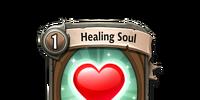 Healing Soul