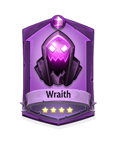 File:3 Wraith.png