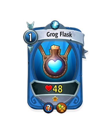 File:Skill - Common - Grog Flask.png