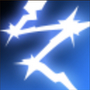 File:Skill-wizard-chainlightning.png