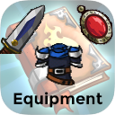File:Equipment Button.png