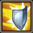 File:Knight Shield Rush.png