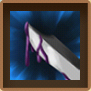 File:Paralyctic Knife.png