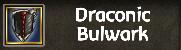 File:Draconic Bulwark.png