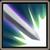 Skill-bard-thrust