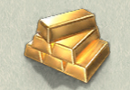 File:Case of gold.jpg