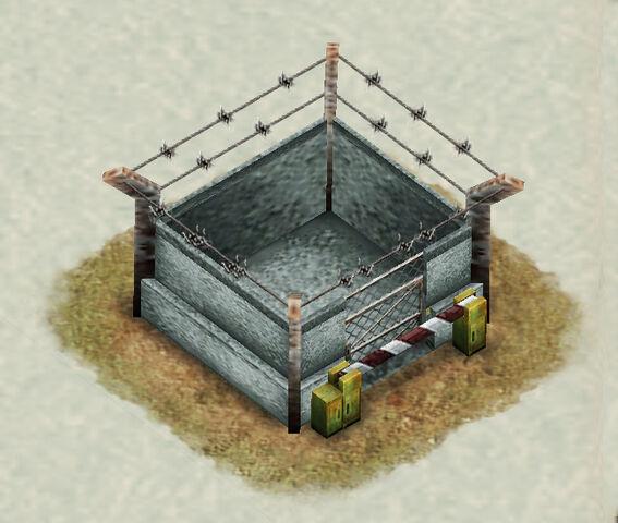 File:Supply depot rank 10.jpg