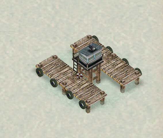 File:Harbor rank 4.jpg