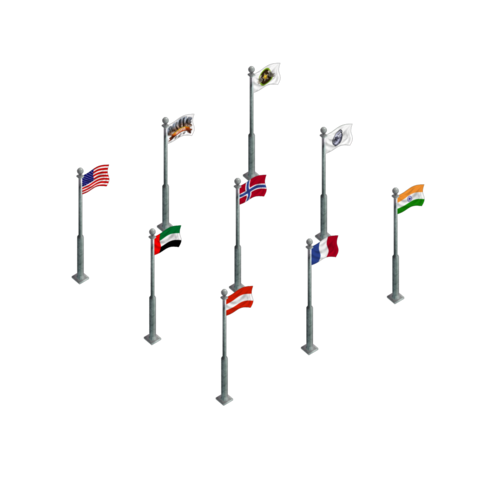 File:Flags3-0.png