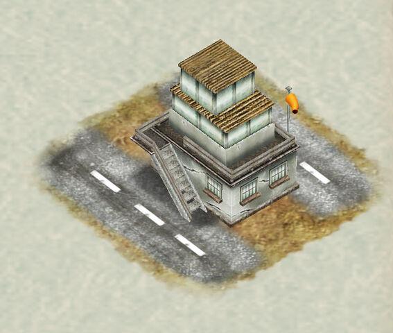 File:Airfield rank 4.jpg