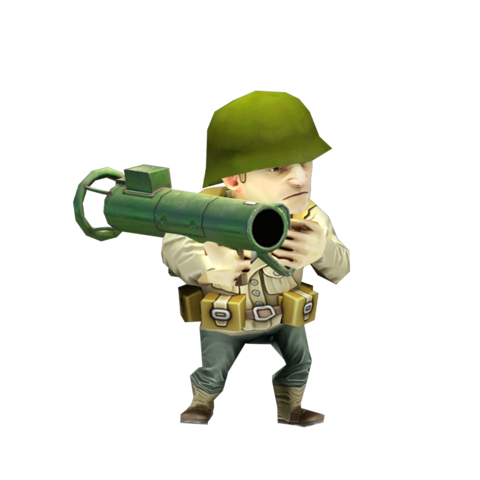 File:Bazooka.png