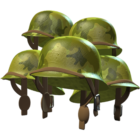 File:Camo5.png