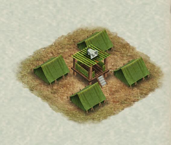 File:Camp rank 3.jpg