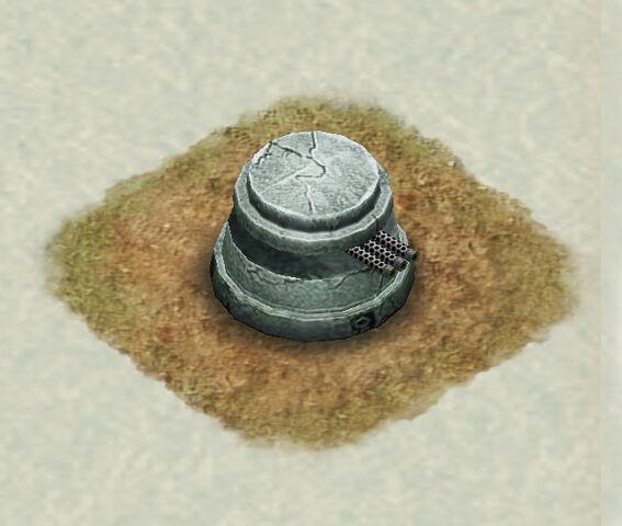 File:Machine gun rank 8.jpg