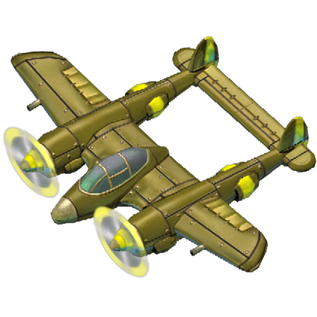 File:EscortFighter-0.png