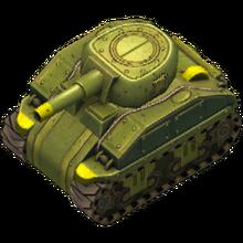 Tank-0