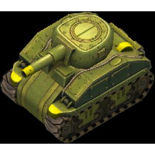 File:Tank-0.png
