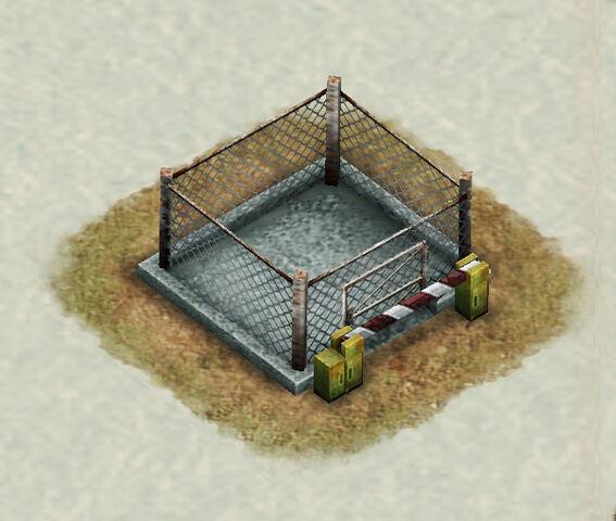 File:Supply depot rank 5.jpg