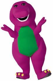 File:Barney.jpg