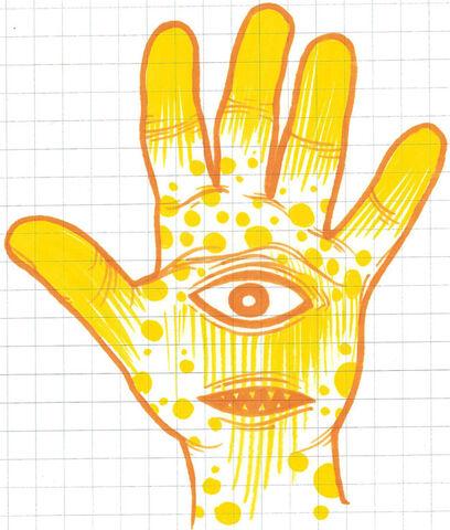 File:Yellow Hand big.jpg