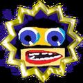 Badge-2051-7.png