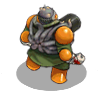 S trooper zombie cannon b back