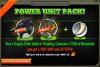 Power Unit Pack January 2014