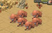 Mammoths 29a